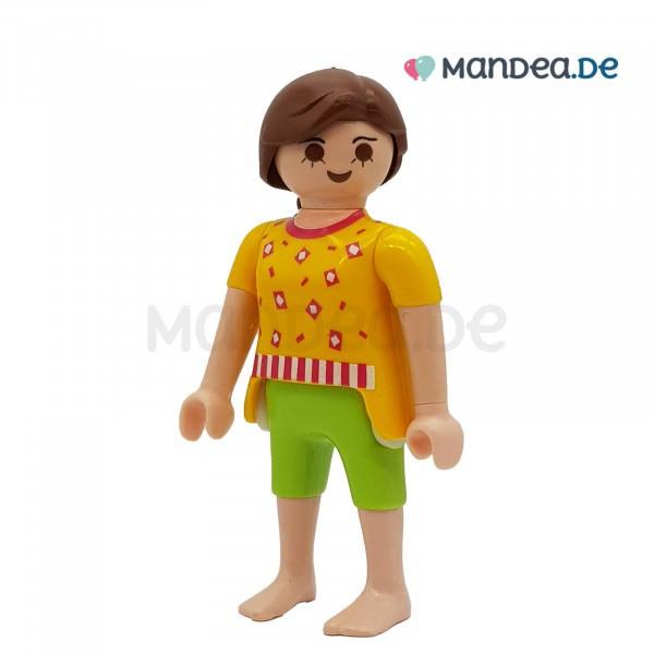 PLAYMOBIL® Figur 30147040