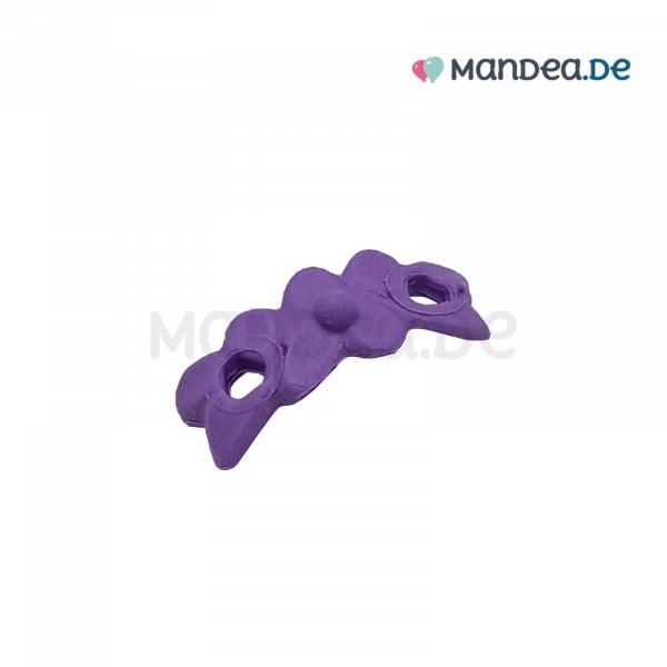 PLAYMOBIL® Schleierhalter 30287530