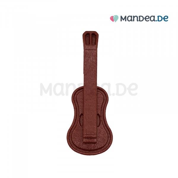PLAYMOBIL® Gitarre 30213572