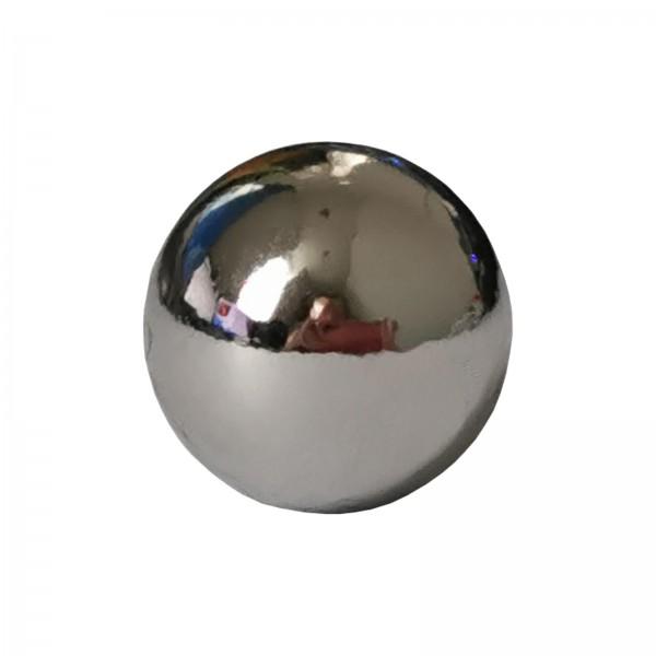 GraviTrax® original silber Kugel