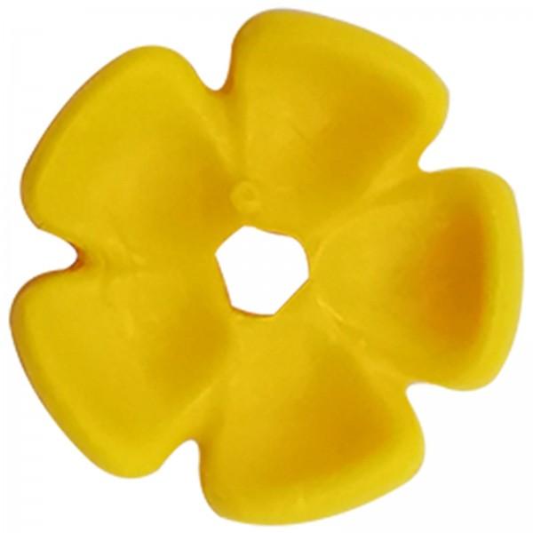 PLAYMOBIL® Blütenstrauss Blüte gelb 30041939