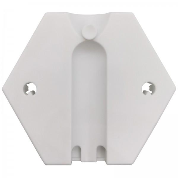 GraviTrax® Seilbahn Basisplatte