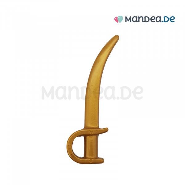 PLAYMOBIL® Kavallerie Schwert 30239810