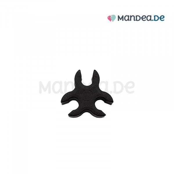 PLAYMOBIL® Verbinder 30025200