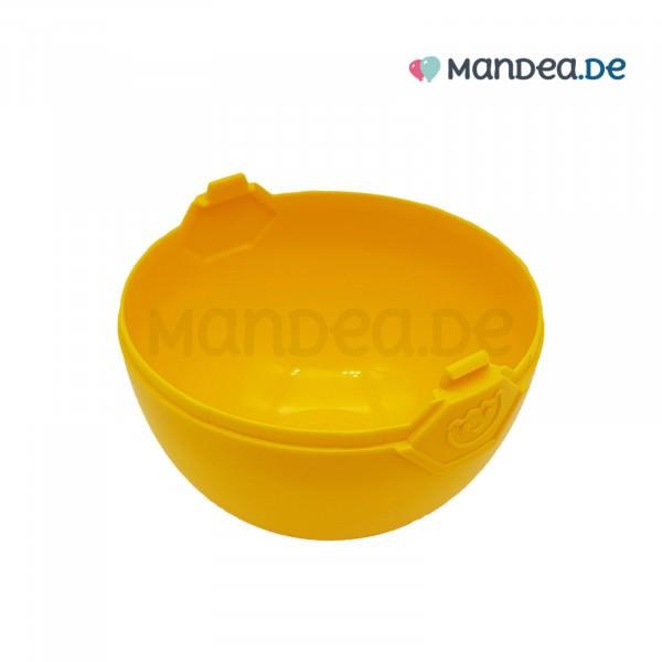 PLAYMOBIL® Osterei unten gelb 9207
