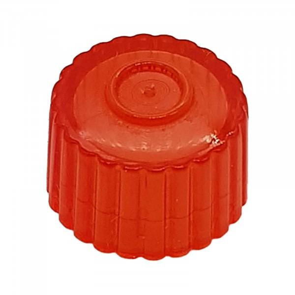 PLAYMOBIL® Warnlampe 30021220