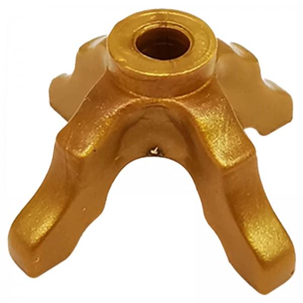 PLAYMOBIL® Kerzenständer Fuss 30209430