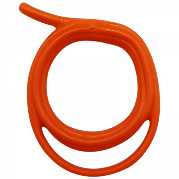 PLAYMOBIL® Seil orange 30055100