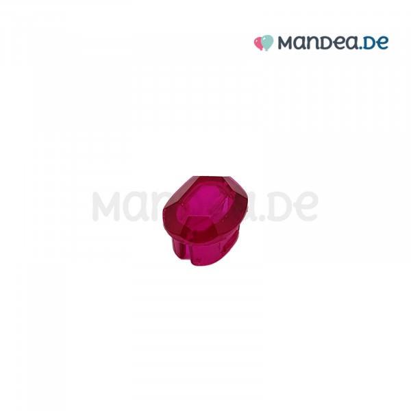 PLAYMOBIL® Schmuckstein 30229962