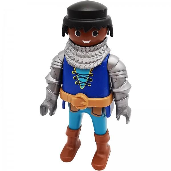 PLAYMOBIL® Novelmore Ritter Figur