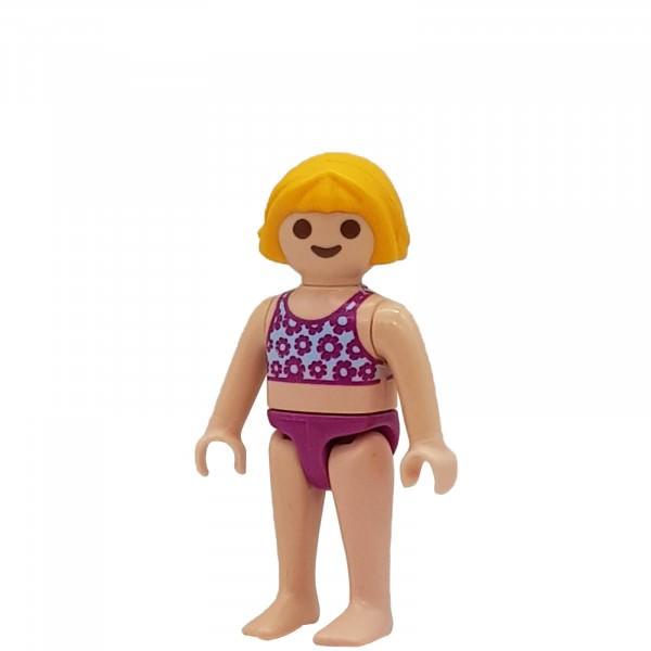 PLAYMOBIL® Mädchen im Bikini 30112290