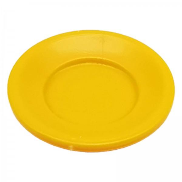 PLAYMOBIL® Teller gelb 30292060