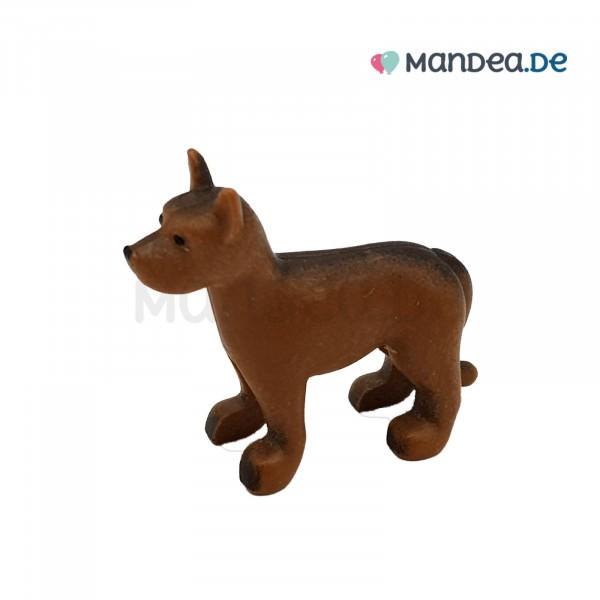 PLAYMOBIL® Schäferhund Welpe stehend 30632033