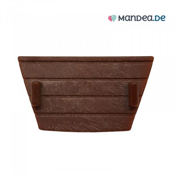 PLAYMOBIL® Sitzbank Ruderboot 30515120