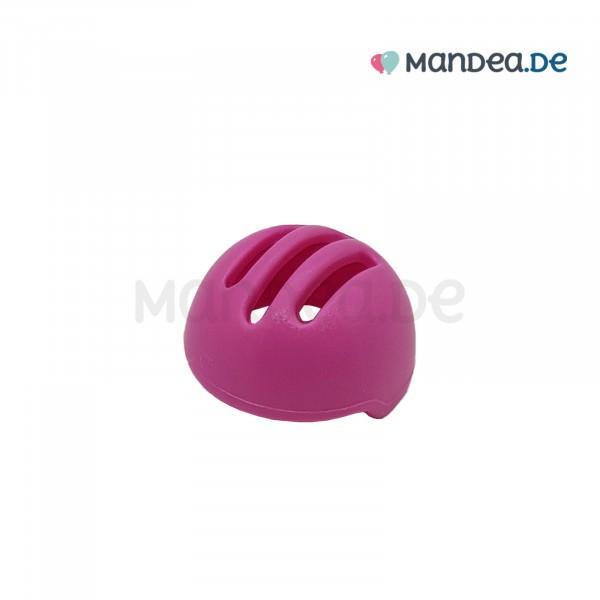 PLAYMOBIL® Kinder Helm Mädchen 30090732