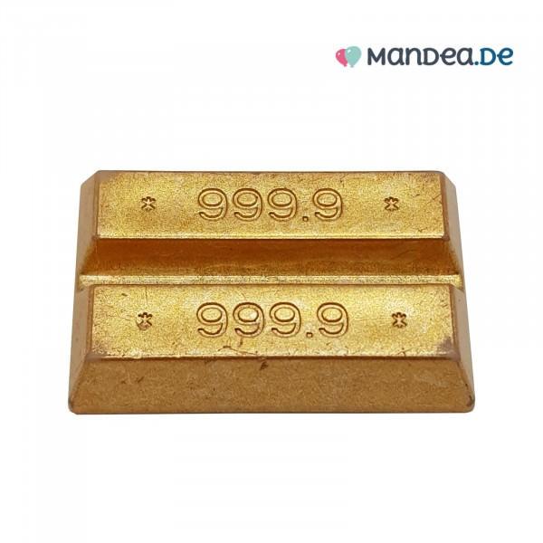 PLAYMOBIL® Goldbarren 35219232