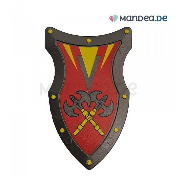 PLAYMOBIL® Drachenritter Schild 30221850