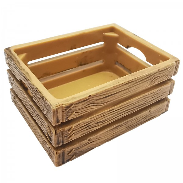 Schleich® stapelbare Kiste