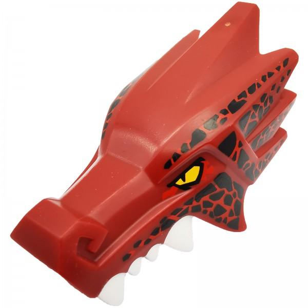 LEGO® Ninjago® Drachenkopf 6341957
