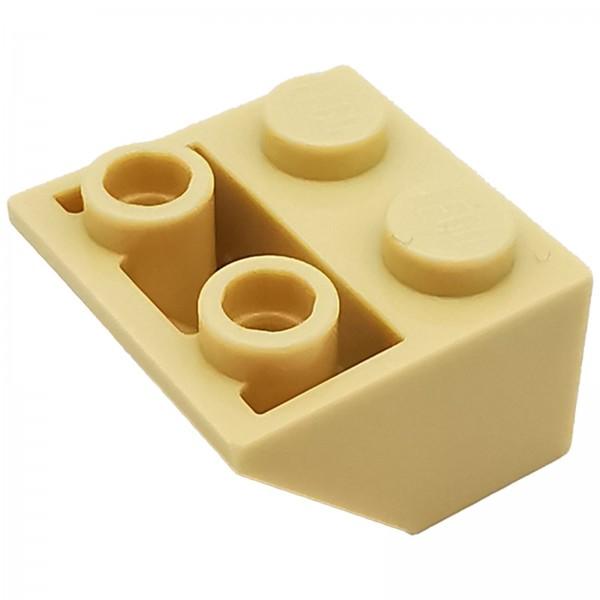 LEGO® Schrägstein Invers 2 x 2 ziegelgelb 4118866