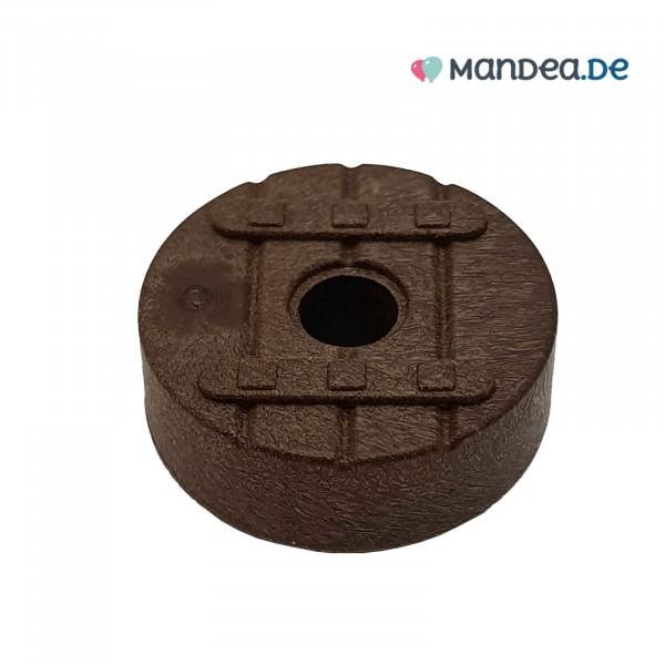 PLAYMOBIL® Holzrad 30077900