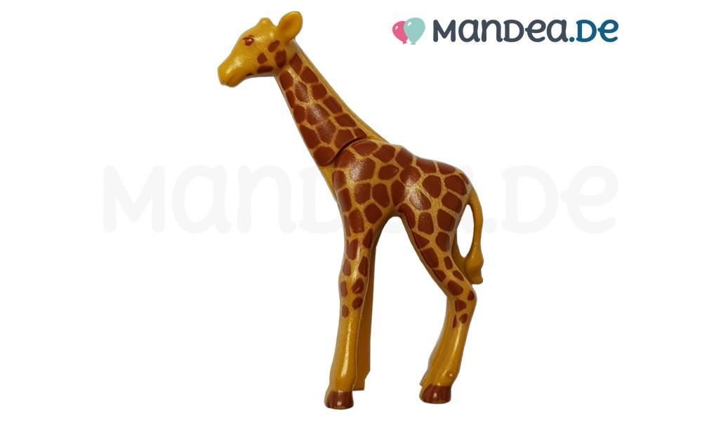 Playmobil 174 Giraffe Klein 30623762 Giraffen Zootiere