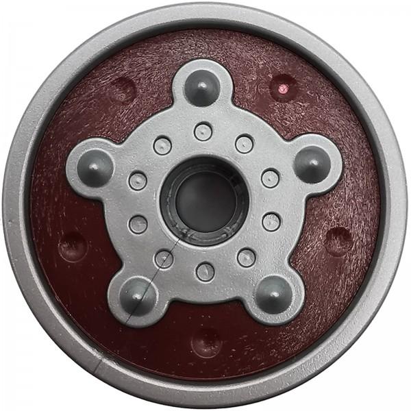 Playmobil Ballisten Rad 30203812