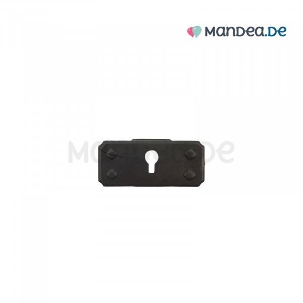 PLAYMOBIL® Truhenschloss 3060896