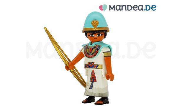 PLAYMOBIL® Ägypten Bogenschütze