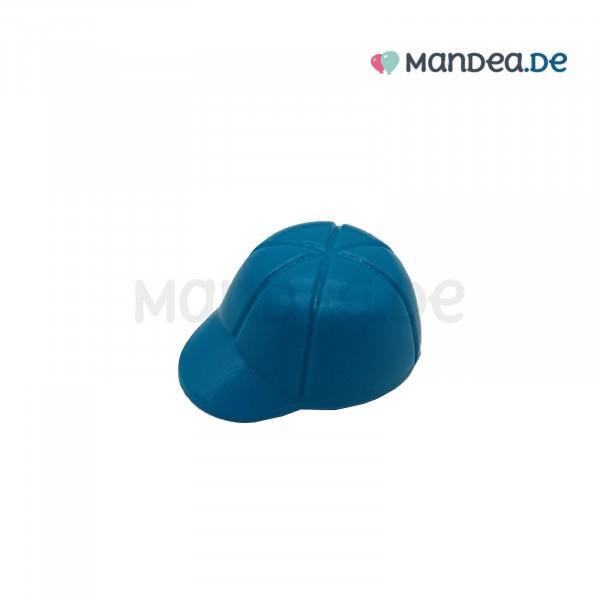 PLAYMOBIL® Basecap Kind 30020622