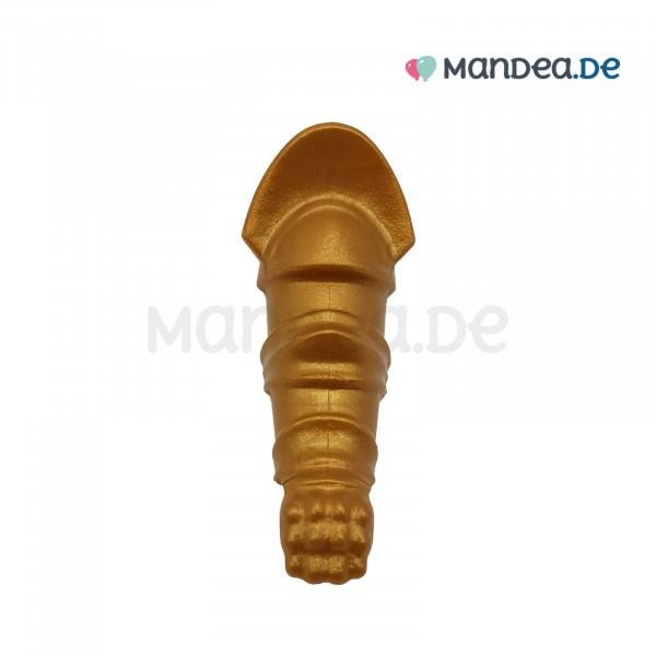 PLAYMOBIL® Armschutz Königsritter 30221043