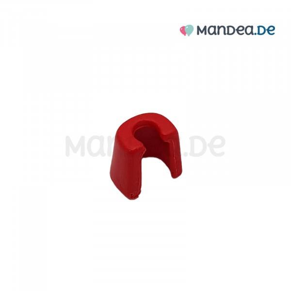 PLAYMOBIL® Handschuh Stulpen 30087170