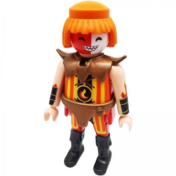PLAYMOBIL® Kahboom Figur 30005504