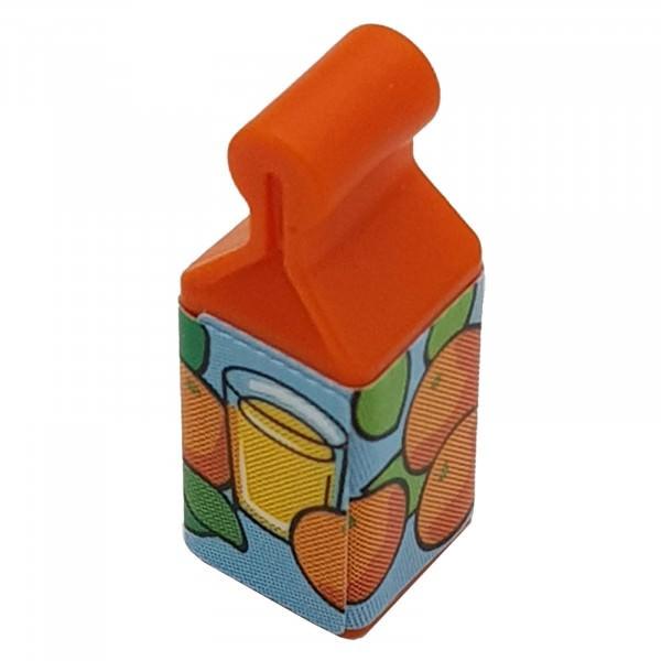 PLAYMOBIL® Orangensaft Packung 30225950