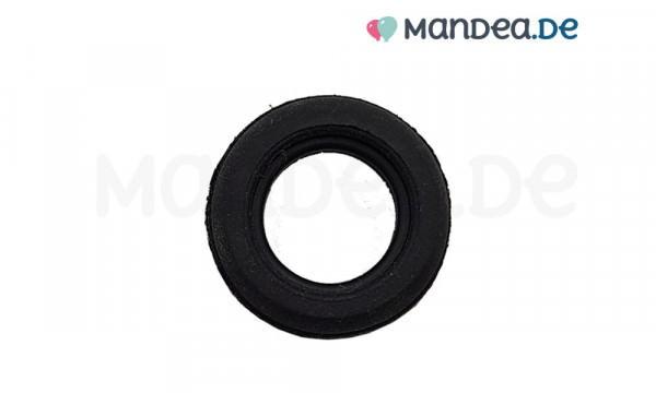 PLAYMOBIL® Reifen gross für Hinterrad 30824140