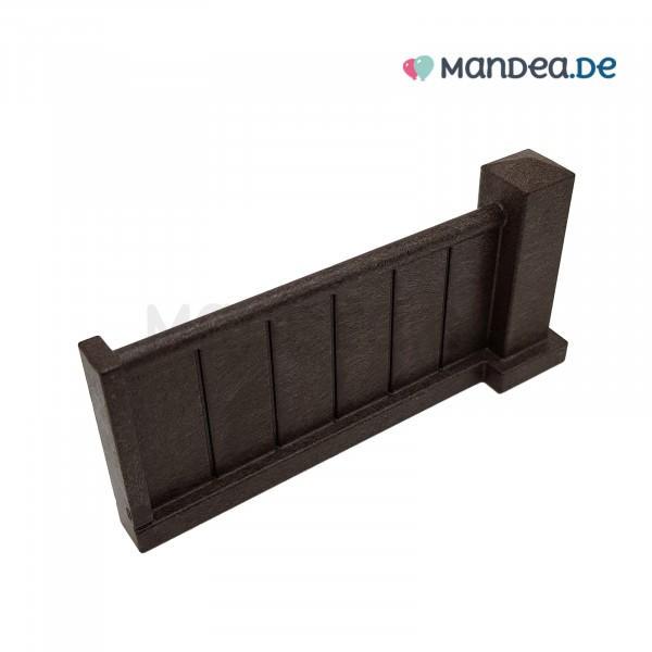 PLAYMOBIL® Trenngatter 30240732