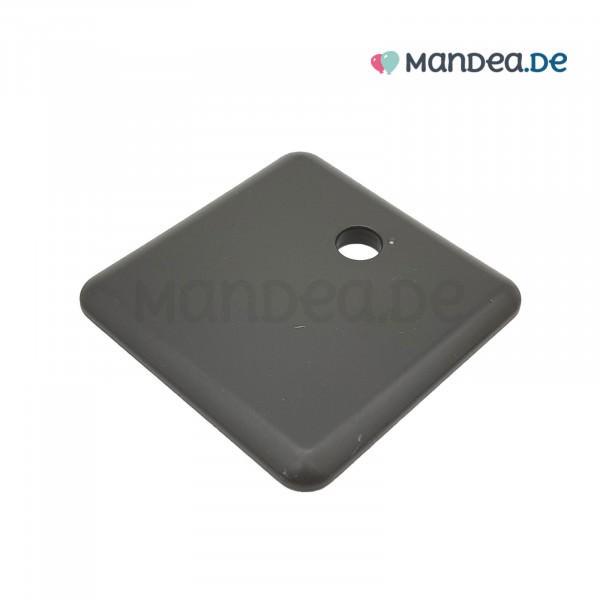 PLAYMOBIL® Basketballkorb Bodenplatte 30096560