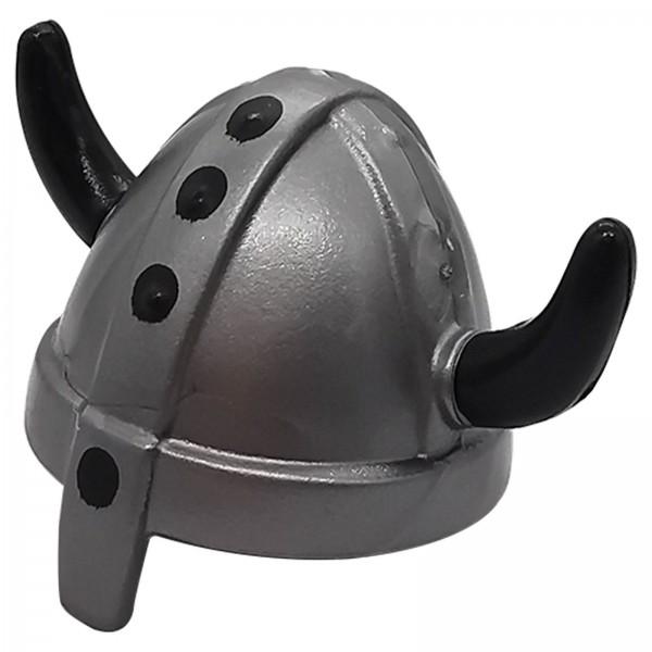 PLAYMOBIL® Wikinger Helm 30649935