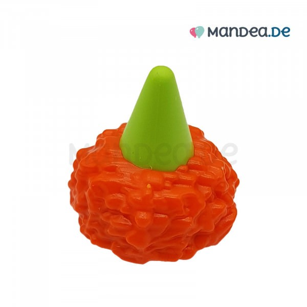 PLAYMOBIL® Perücke Kind 30220053