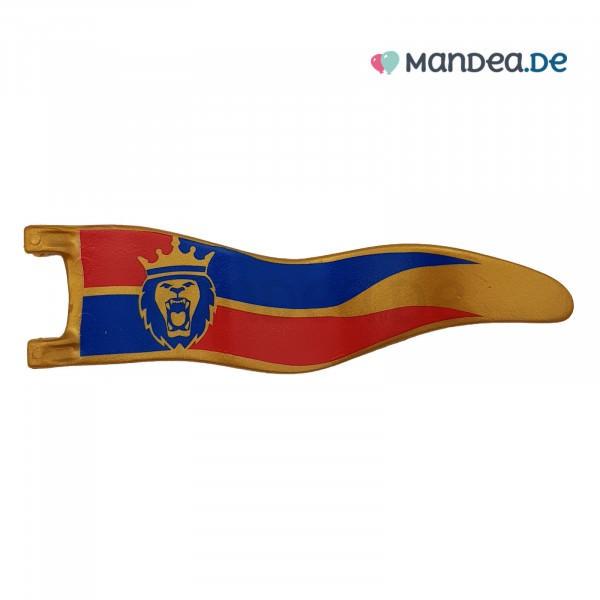 PLAYMOBIL® Löwenritter Flagge 30635194