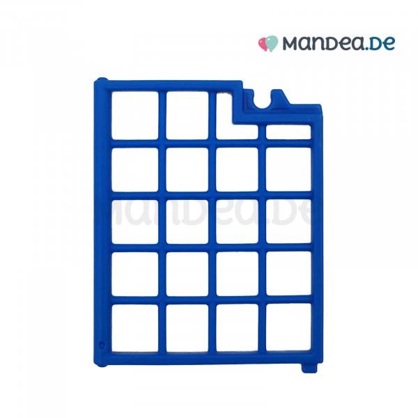 PLAYMOBIL® Gitterbox Tür 30513400