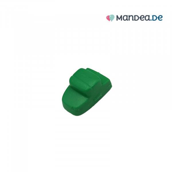 PLAYMOBIL® Rucksack Innenteil grün 30074762