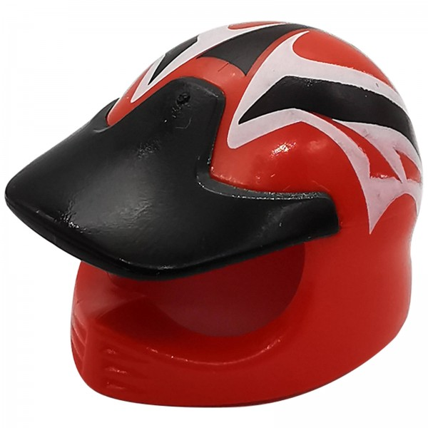 PLAYMOBIL® Motorcross Helm 30634035