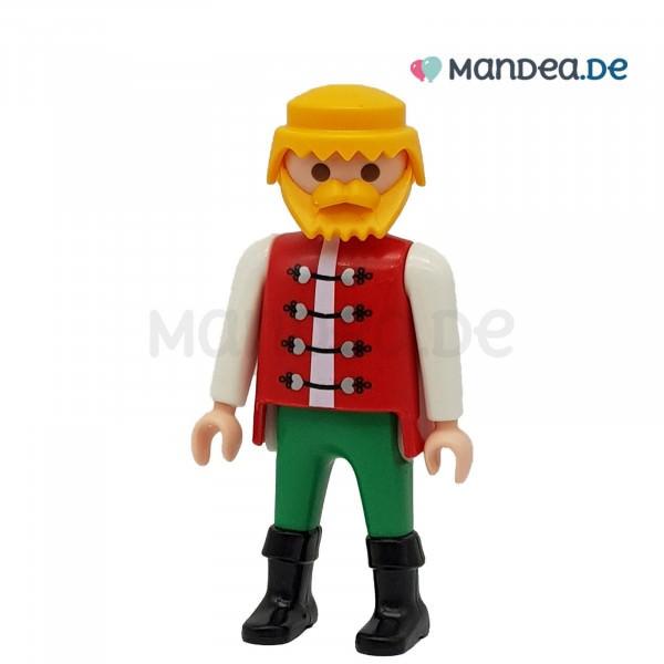 PLAYMOBIL® Schäfer 30005900
