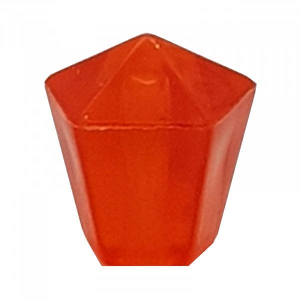 PLAYMOBIL® roter Juwel 30228583
