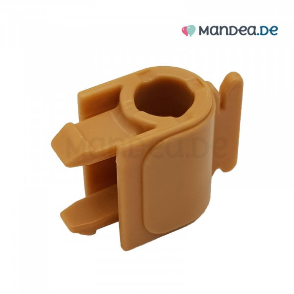 PLAYMOBIL® Halter Kranausleger 30236080