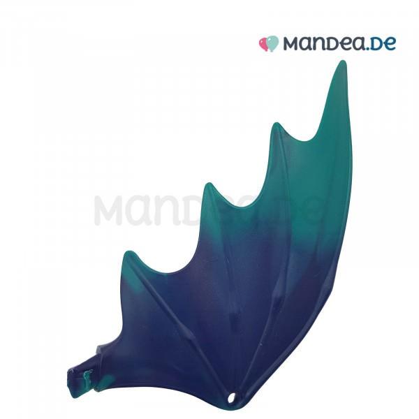 PLAYMOBIL® Drachenflügel rechts 30512712