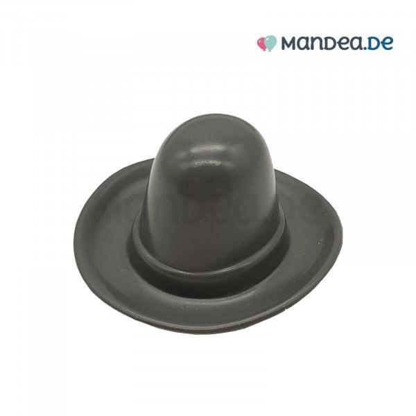 PLAYMOBIL® Montanahut 30084870