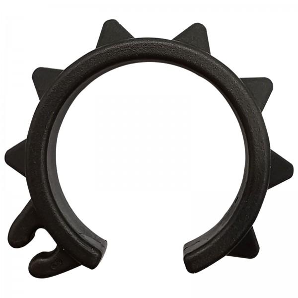 Playmobil Troll Handfessel 30227113