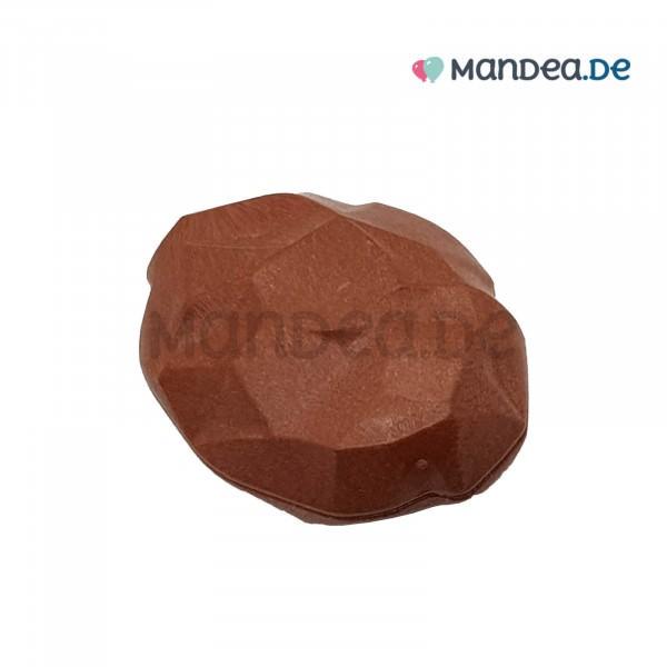 PLAYMOBIL® Stein Braun 30227263